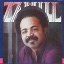 艺人名: Z - Z.Z ヒル[CD] / Z.Z ヒル