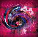 奇奇怪怪 [通常盤][CD] / ライチ光クラブ