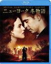 ニューヨーク 冬物語 ブルーレイ DVDセット 初回限定生産 Blu-ray / 洋画