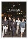 CD - 2014 S/S -Japan Collection- [CD+DVD][CD] / WINNER