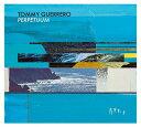 Artist Name: T - パーペチュアム[CD] / トミー・ゲレロ