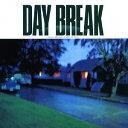 Artist Name: N - DAY BREAK[CD] / 松岡直也オールスターズ