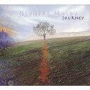 艺人名: N - 旅路 [SHM-CD] [初回限定生産][CD] / ニコラス・メイヤー