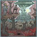 Artist Name: N - ネルーヴィアンドゥーム [輸入盤][CD] / ネルーヴィアンドゥーム