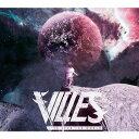 Artist Name: V - アイブ・シーン・ザ・ワールド[CD] / ヴィルズ