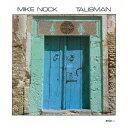 Artist Name: M - タリズマン [完全限定生産][CD] / マイク・ノック