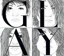 MUSIC LIFE 2CD豪華盤[CD] / GLAY