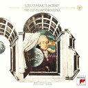 Composer: Sa Line - モーツァルト: 交響曲第28・33・35・39〜41番他[CD] / ジョージ・セル