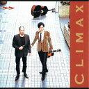 Artist Name: I - CLIMAX[CD] / 一ノ瀬大悟デュオ