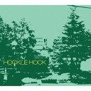 HOCKLE HOCK[CD] / HOCKLE HOCK