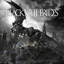 ブラック・ヴェイル・ブライズ [輸入盤][CD] / ブラック・ヴェイル・ブライズ