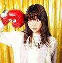 GOLDEN GIRL[CD] / いきものがかり