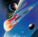 Artist Name: N - ニューヨーク・ライナー [廉価盤][CD] / ニューヨーク・ライナー