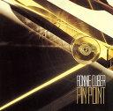 藝人名: R - ピン・ポイント [廉価盤][CD] / ロニー・キューバー・ウィズ・デビッド・サンボーン