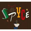 艺人名: K - SPYCE[CD] / 伊藤広規 WITH SPYCE