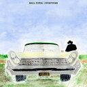 藝人名: N - ストーリートーン [デラックス・エディション] [2CD/輸入盤][CD] / ニール・ヤング