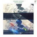 藝人名: K - ハロー・アゲイン[CD] / 菅野邦彦
