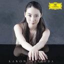 Composer: Ma Line - 松田華音デビュー・リサイタル [SHM-CD][CD] / 松田華音 (ピアノ)
