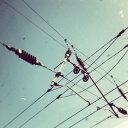 Artist Name: S - サイレンズ・アンド・サテライツ[CD] / スペース・エコ