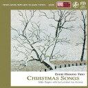 Artist Name: E - クリスマス・ソングス[SACD] / エディ・ヒギンズ・トリオ