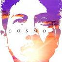 COSMOS[CD] / 竹内朋康