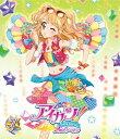 アイカツ! 2ndシーズン 7[Blu-ray] / アニメ
