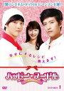 е╧е├е╘б╝бже╠б╝е╔еы б┴╬°д╣дыдлдпд╖╠гб┴ DVD-BOX I[DVD] / TVе╔еще▐