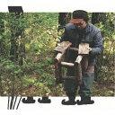 藝人名: Z - ロビン・グッディ[CD] / ジェニア・ストリガレフ