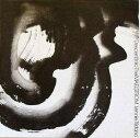 FUSION - メエルストルムの渦 [完全限定盤][CD] / レニー・トリスターノ