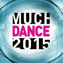 Artist Name: V - マッチ・ダンス 2015 [輸入盤][CD] / オムニバス