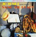 艺人名: J - ヴァンプ・ティル・レディ[CD] / ジョー・ジョーンズ