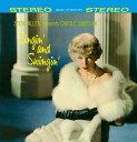 Artist Name: C - シンギン・アンド・スウィンギン [廉価版][CD] / キャロル・シンプソン