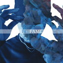Be Fame[CD] / Young Freez
