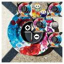 艺人名: M - +- [リミテッド・エディション] [2CD+ブック/輸入盤][CD] / MEW