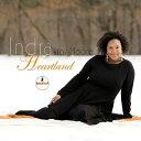 藝人名: I - ハートランド [輸入盤][CD] / インドラ・リオス・ムーア