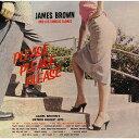 Artist Name: J - プリーズ、プリーズ、プリーズ [期間限定廉価盤][CD] / ジェームス・ブラウン