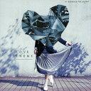 Love Theme[CD] / 桑原あいトリオ・プロジェクト