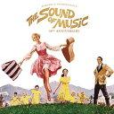 『サウンド・オブ・ミュージック』オリジナル・サウンドトラック50周年記念盤 [Blu-spec CD2][CD] / サントラ