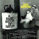 Artist Name: L - ア・レア・バッチ・オブ・サッチ+ジ・オーセンティック・サウンド・オブ・ルイ・アームストロング・イン・ザ・'30s +12[CD] / ルイ・アームストロング