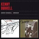 藝人名: K - ケニー・バレル+スインギン[CD] / ケニー・バレル