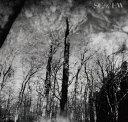 昏睡 [通常盤][CD] / SCREW