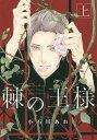棘の王様 (上) (バーズコミックス ルチルコレクション)[本/雑誌] (コミックス) / 小石川あお/著