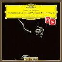 Composer: Ha Line - ベートーヴェン: 交響曲第6番「田園」&第8番[CD] / ヘルベルト・フォン・カラヤン (指揮)/ベルリン・フィルハーモニー管弦楽団