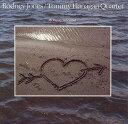 藝人名: R - マイ・ファニー・ヴァレンタイン [完全限定生産][CD] / ロドニー・ジョーンズ〜トミー・フラナガン