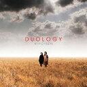 艺人名: K - DUOLOGY[CD] / KIYO*SEN