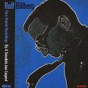 藝人名: R - レア・デニッシュ・レコーディング [完全限定生産盤][CD] / ロルフ・ビルベルグ