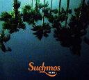 THE BAY[CD] / Suchmos