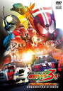 スーパーヒーロー大戦GP 仮面ライダー3号 コレクターズパッ...