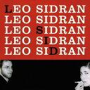 艺人名: L - L・シド[CD] / リオ・シドラン