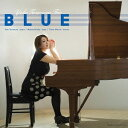 Artist Name: Y - BLUE[CD] / 寺村容子トリオ
